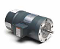 K2046A, 2 Hp, 1800 Rpm, 145TC FR, 230/460 Vac, 3 PH, Totally