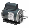 HG700, 1/3 Hp, 1725 Rpm, 48Y FR, 115 Vac, Split PH, Dripproof,
