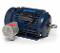 C367B, 10 HP, 1800 RPM, 215TC FR, 230/460 V, 3 PH, C-Face Footed